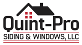 Quint-Pro Siding & Windows
