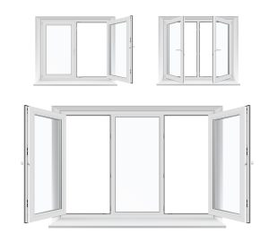Casement Windows Rowlett TX